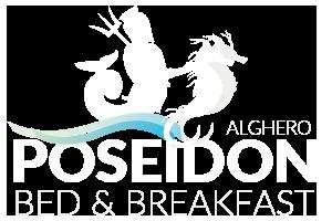 Poseidon Alghero