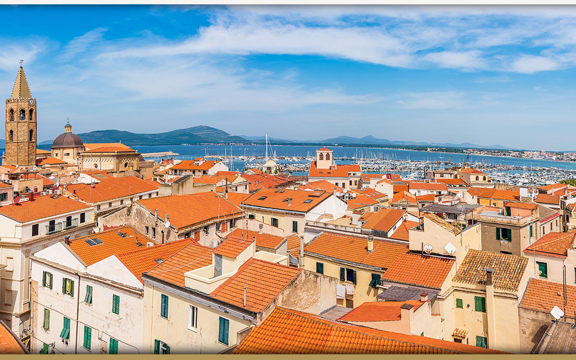 VIsta-porto-Poseidon-alghero